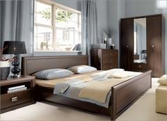 Спальня Коен 2