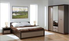 Спальня Коен 3