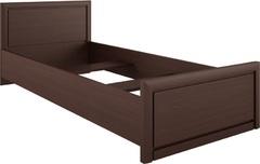 Спальни Коен Кровать 90