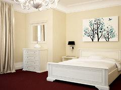 Спальня Вайт 3