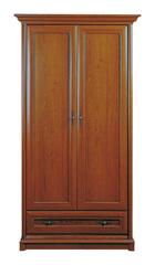 Гостиная Соната Шкаф 2d1s