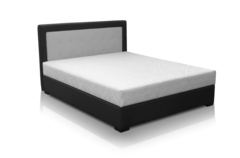 """Кровать """"Валенсия 2"""""""