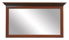 Гостиная Соната Зеркало 155