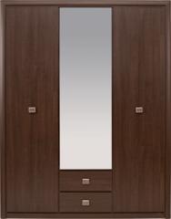 Спальни Коен Шкаф 3d2s