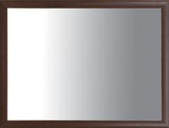 Гостиная Коен Зеркало 103