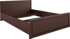 Спальни Коен Кровать 160