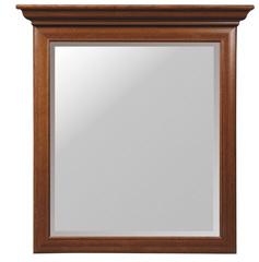 Гостиная Соната Зеркало 102