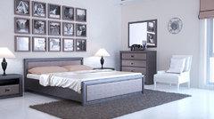 Спальня Коен 1