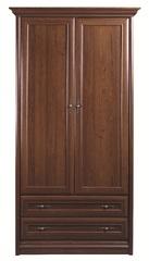 Гостиная Соната Шкаф 2d2s
