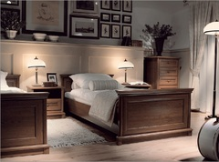 Спальни Соната Композиция 2