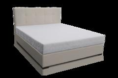 """Кровать """"Валенсия 3"""""""